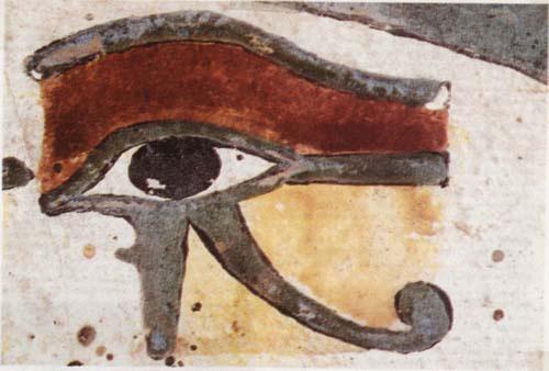 Le Symbole Se Distingue Du Signe Arbitraire Par Lexistence Dun