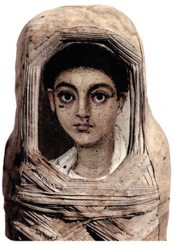"""Résultat de recherche d'images pour """"masques mortuaires egypte"""""""
